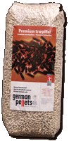 <span class=&quot;varetekst&quot;>German Pellets træpiller 6 mm</span>